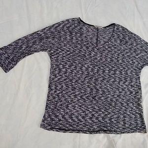 Bobbie Brooks sweater